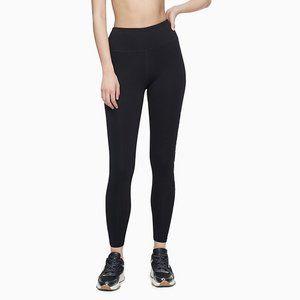 Calvin Klein- high waist Performance leggings